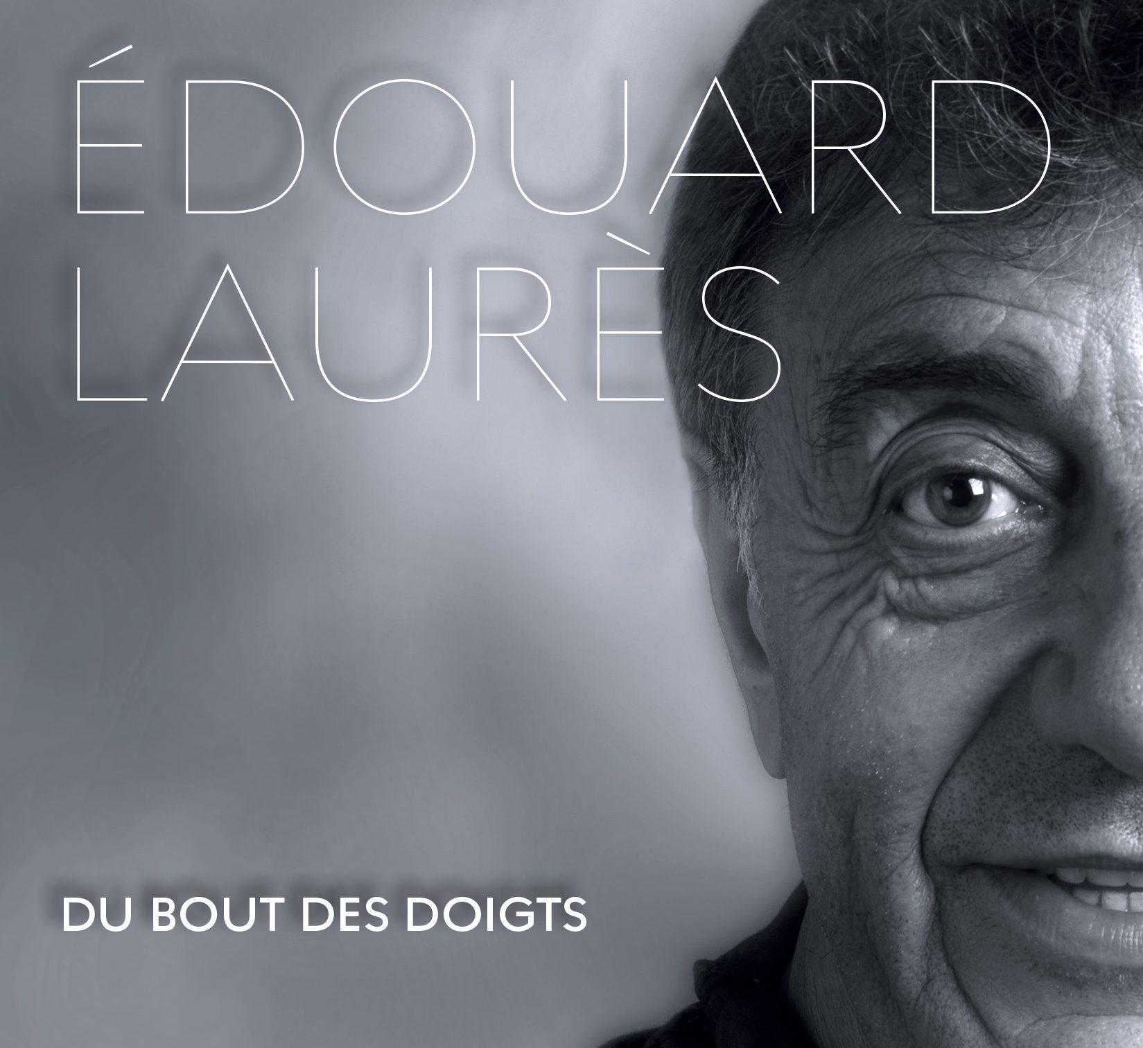 Edouard Laurès